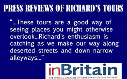 in-britain-review