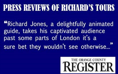 orange-county-register-review