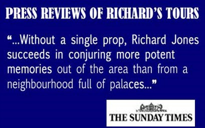 sunday-times-review